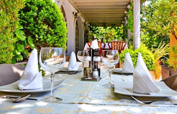 фото Villa Velzon изображение №2