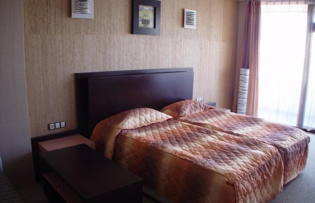 фото отеля Marieta Palace (Мариета Палас) изображение №25