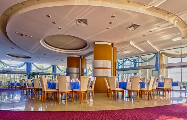 фото отеля Sol Marina Palace  (Соль Марина Палас) изображение №5
