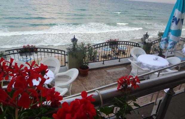 фото отеля Hotel Mirage Nessebar (ex. Mirage of Nessebar Apartment Complex) изображение №13
