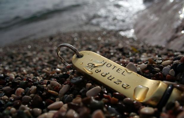 фото отеля Garni Hotel Meduza изображение №13