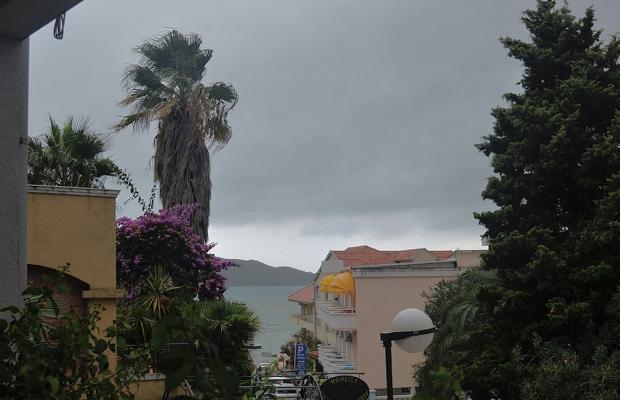 фото отеля Obala La Mer изображение №17