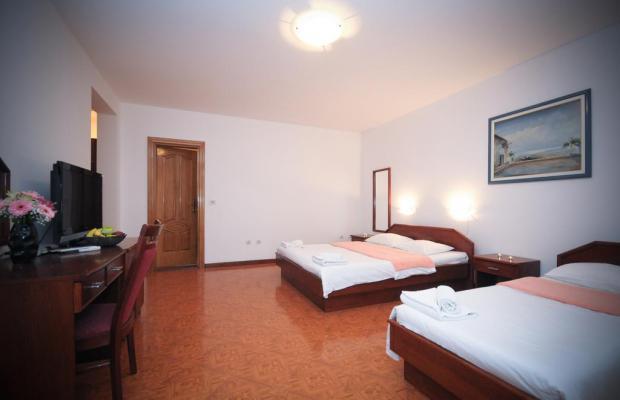 фотографии отеля MB изображение №27