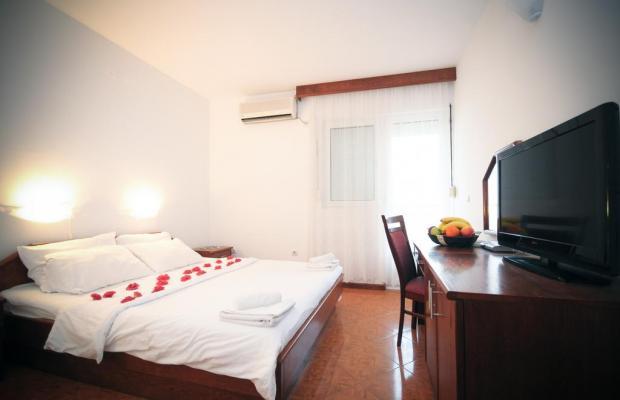 фото отеля MB изображение №25