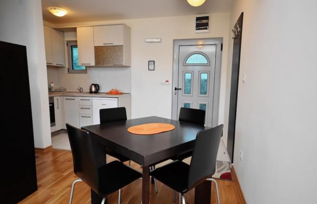 фото Apartments Rafailovic Ljubo изображение №18
