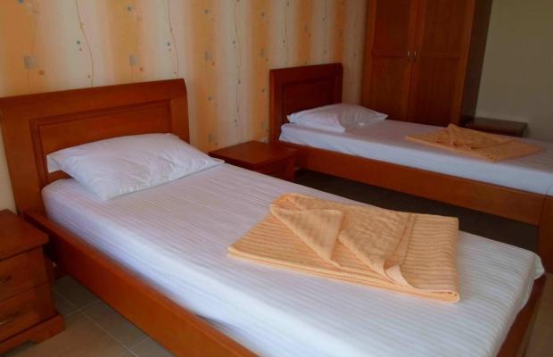 фото Apartments Stevic - Monaco (ex. Monaco) изображение №10