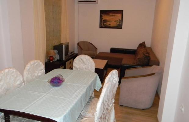 фотографии Guest House Damjana изображение №12