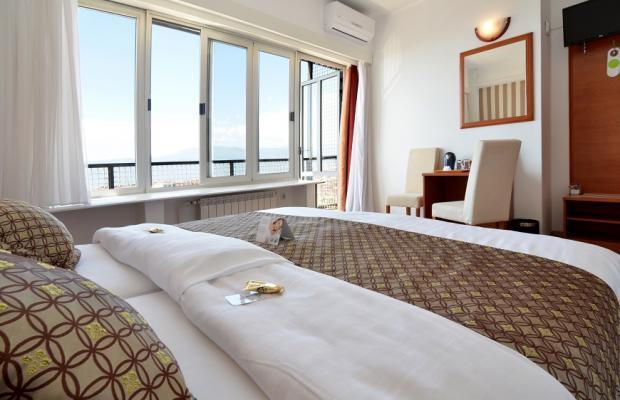 фотографии Hotel Neboder изображение №4