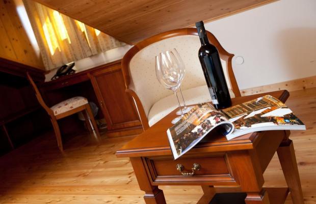 фотографии отеля Villa More изображение №3