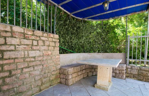 фото отеля Villa Becica изображение №21