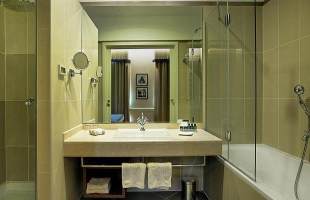 фотографии отеля Valamar Riviera Hotel & Villa Parentino изображение №31