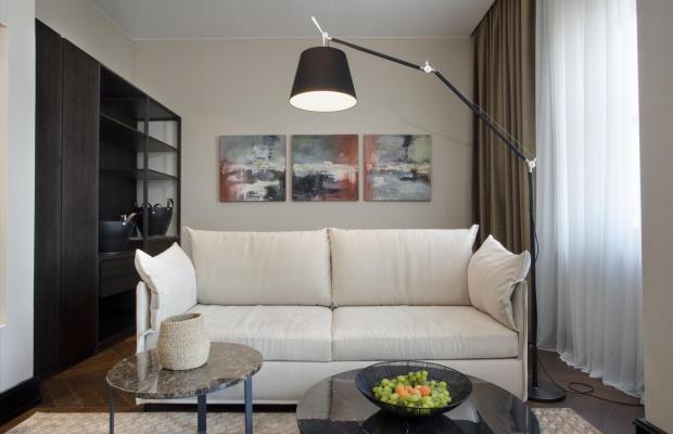 фотографии Valamar Riviera Hotel & Villa Parentino изображение №20