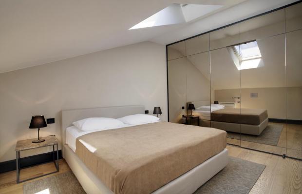 фотографии Valamar Riviera Hotel & Villa Parentino изображение №8