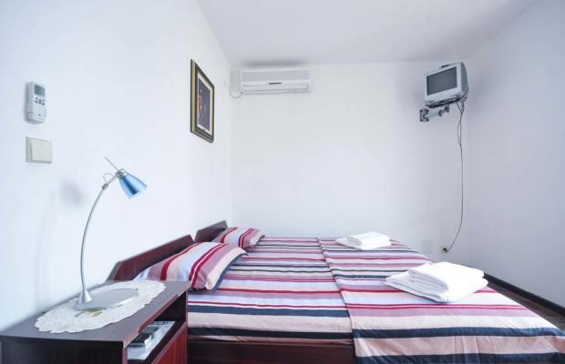фото Apartments Villa Mirjana изображение №34