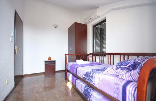 фото отеля Apartments Villa Mirjana изображение №13