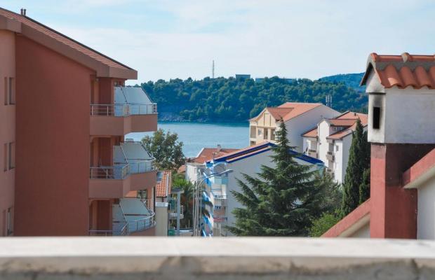 фотографии отеля Apartments Villa Mirjana изображение №11