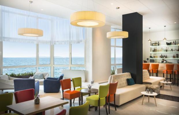 фото отеля Smart Selection Hotel Istra изображение №5
