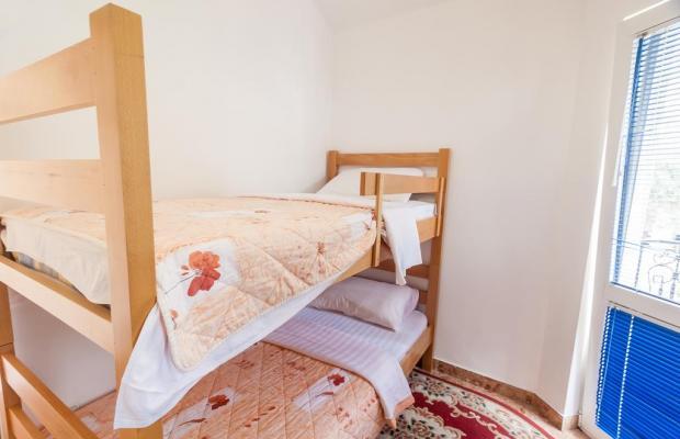 фото отеля Kruna изображение №21