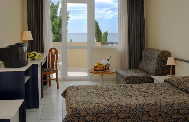 фото отеля Dolphin (Долфин) изображение №5