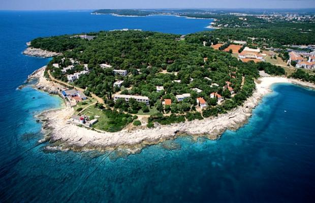 фото Verudela Beach & Villa Resort изображение №2