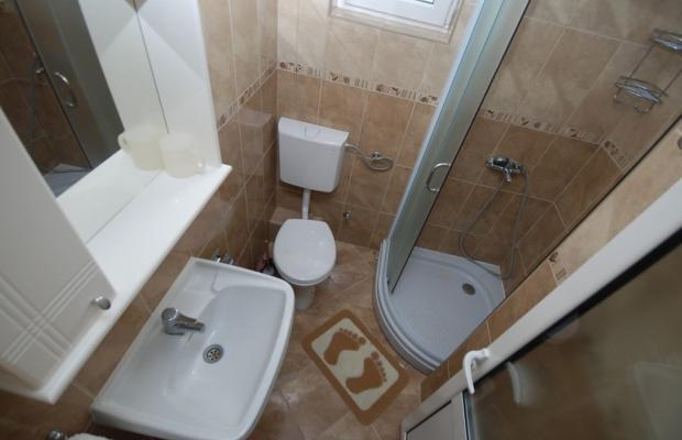 фотографии отеля Villa Jelena изображение №19