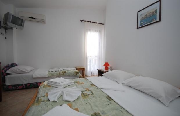 фотографии отеля Villa Jelena изображение №11