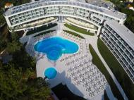 Sheraton Dubrovnik Riviera Hotel, 5*