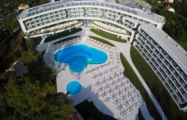 фото отеля Sheraton Dubrovnik Riviera Hotel изображение №1