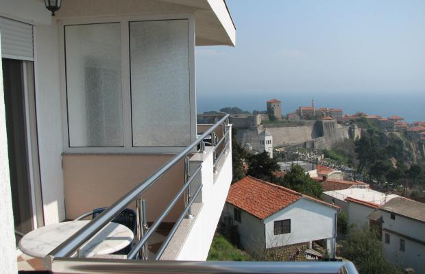фото Apartments Djuro изображение №6