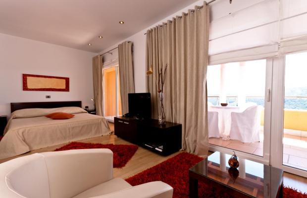 фото отеля Villa Annette изображение №17