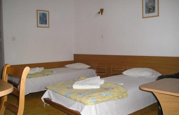 фото Зонарита Отель (Sunarita Hotel) изображение №22