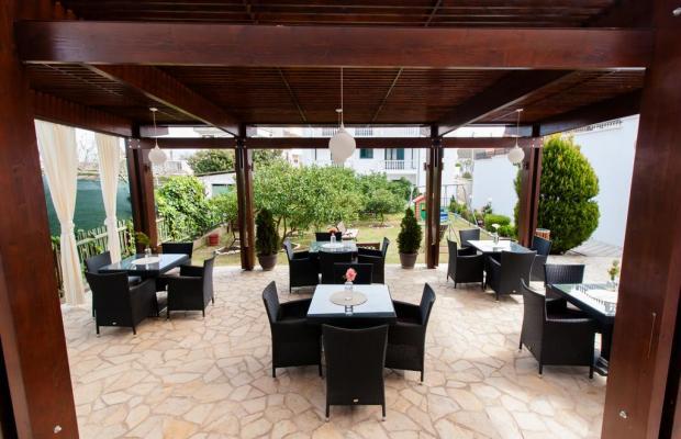 фото отеля Apartments Pasha изображение №5