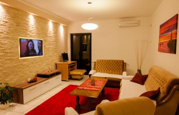 фотографии отеля Apartments Pasha изображение №3