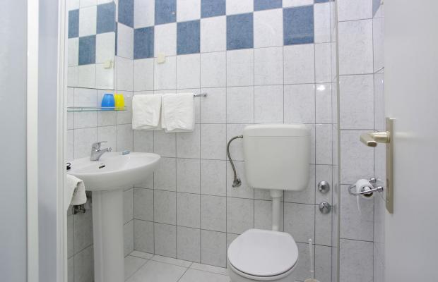 фотографии отеля Villa Lara изображение №23