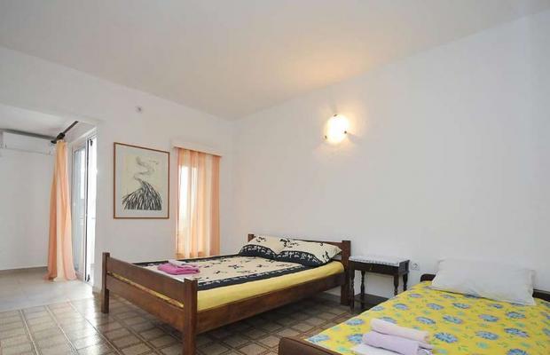 фото отеля Kaladjurdjevic (Milos) изображение №61