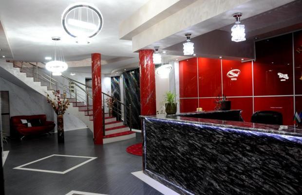 фото отеля Lion изображение №13