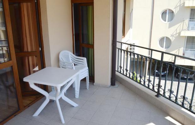 фотографии отеля Аркадия Комплекс (Arcadia Apart Complex) изображение №7