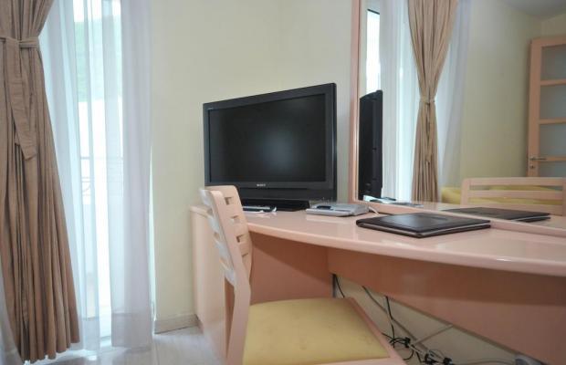 фото отеля Sajo изображение №25