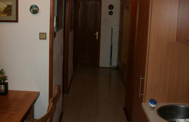 фото Sossa Apartments изображение №6