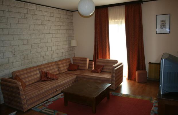 фотографии Sossa Apartments изображение №4