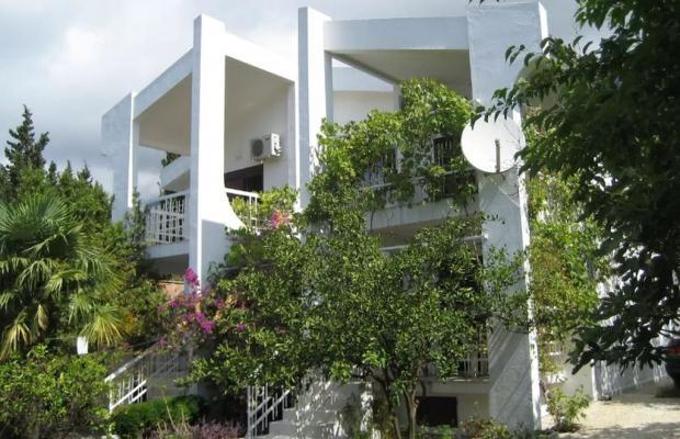 фото отеля Villa Lotos изображение №1