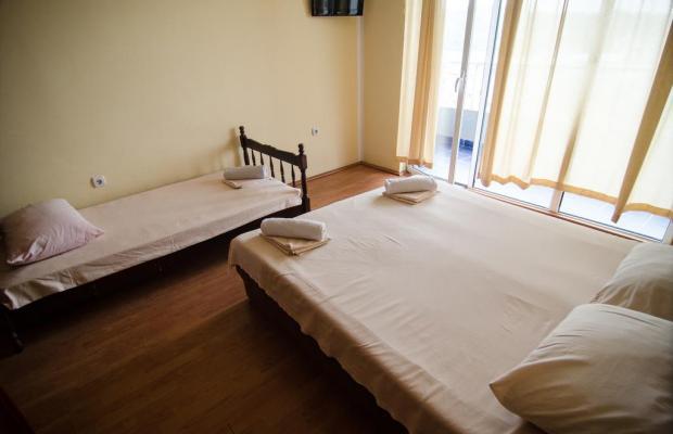 фото Garni Hotel Jadran изображение №38