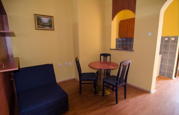 фото отеля Garni Hotel Jadran изображение №37