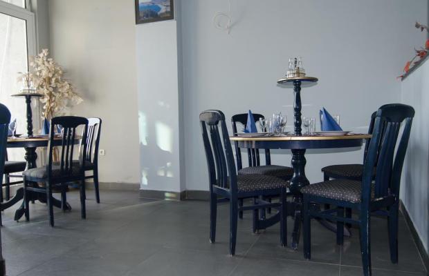 фотографии Garni Hotel Jadran изображение №36