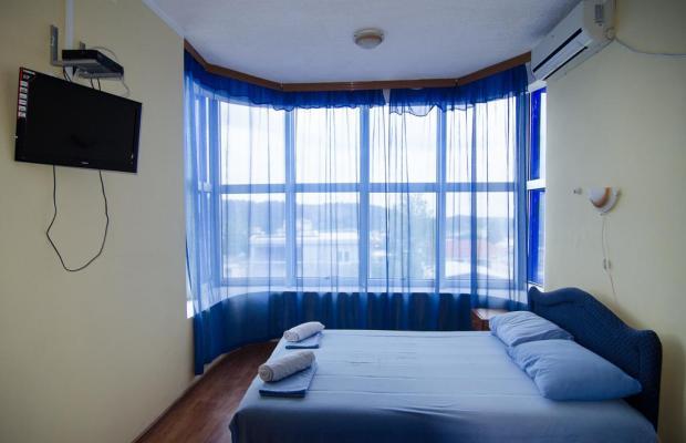 фотографии Garni Hotel Jadran изображение №20