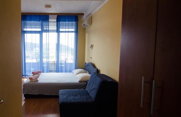 фотографии Garni Hotel Jadran изображение №16