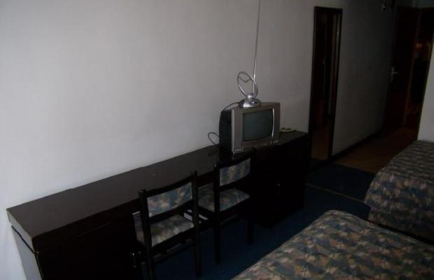 фотографии Hotel Sozina изображение №8