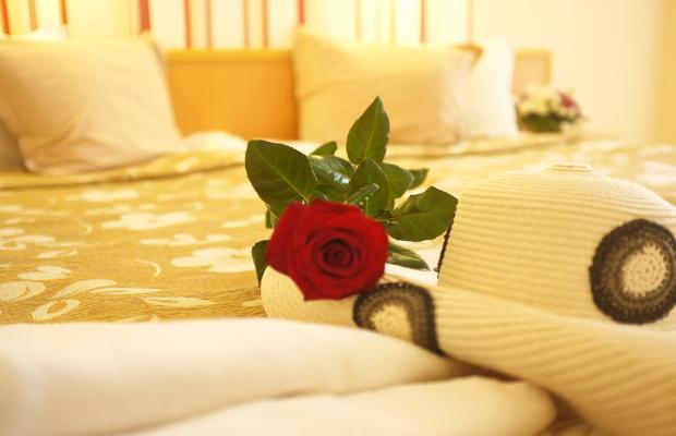 фотографии отеля Астория (Astoria) изображение №15