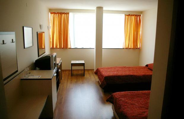 фото отеля Атаген (Atagen) изображение №13