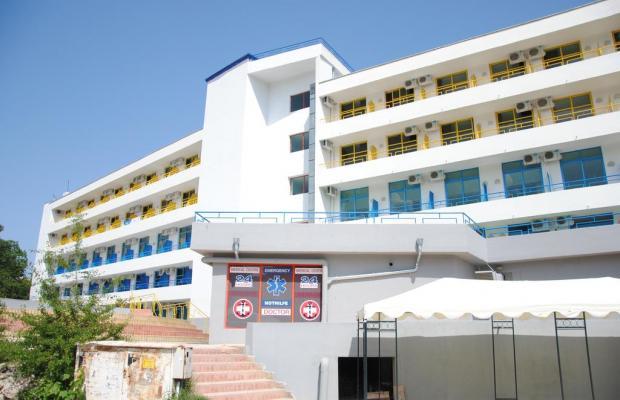 фотографии Party Hotel Vladislav (ех. Vladislav Varnenchik) изображение №4